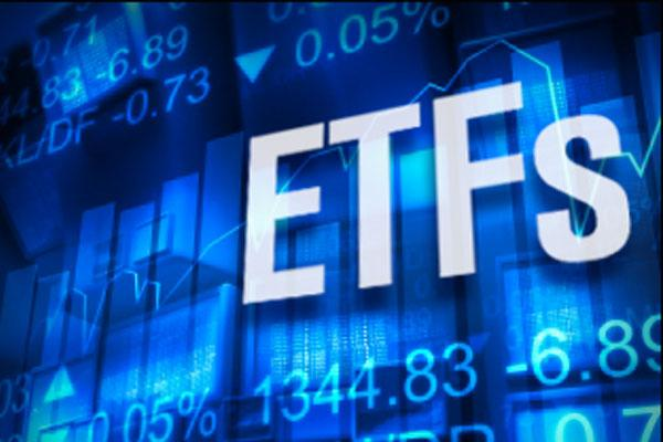 etf2 - Coincapital Listed Blockchain ETF On the Toronto Stock Exchange