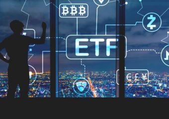 latest bitcoin ETF news 340x240 - Can a Bitcoin ETF Start a Major Bull Run if It Is Approved?