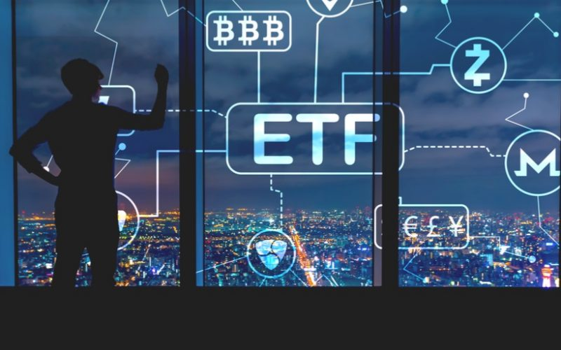 latest bitcoin ETF news 800x500 - Can a Bitcoin ETF Start a Major Bull Run if It Is Approved?