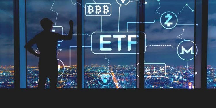 Brian Kelly Believes Bitcoin ETF Will Be Approved by ...