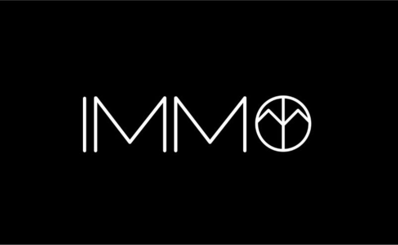 photo5940248016332107352 800x492 - Intrinsic value, Trust, High1000 - new details about the mysterious IMMO appeared