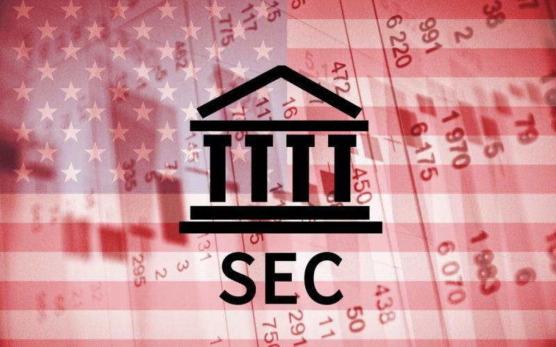 sec 800x500 - Opinion: ETFs Will Continue To Be Denied Until Something Changes