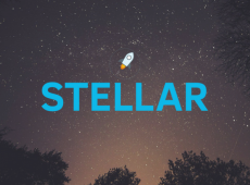 stellar 230x170 - 8 Exciting Projects On The Stellar (XLM) Platform