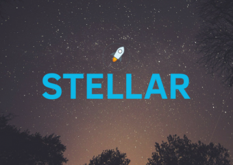 stellar 340x240 - 8 Exciting Projects On The Stellar (XLM) Platform