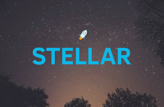 exciting projects on the Stellar