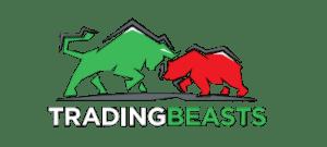 tradingbeats 300x135 - Testing Three Crypto Price Prediction Sites