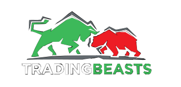 tradingbeasts transparent logo