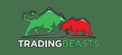 tradingbeats e1533038847342 - Testing Three Crypto Price Prediction Sites