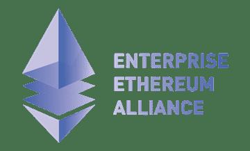 0e848ba8 ac25 4496 8a27 7a4b8f520f43 - Enterprise Ethereum Alliance Latest News and Partnerships