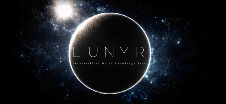 1 1 - Lunyr and Civil Lead the Future of Blockchain Content and Journalism