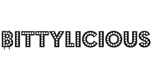 1519251775Bittylicious Logo