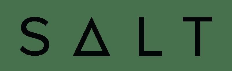 1 oLoEWw2toKKI3eXK1srOMA 800x245 - An Update on SALT After CEO's Departure