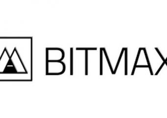 1 pSm3302dJnBn3M66finqqg 340x240 - Q&A with BitMax.io Senior Developer Aaron