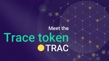 meet the trace token trac