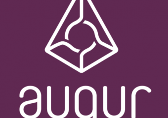 Augur purple logo 340x240 - Augur's Users Have Disappeared