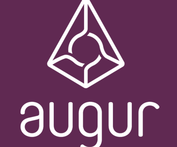 Augur purple logo 601x500 - Augur's Users Have Disappeared
