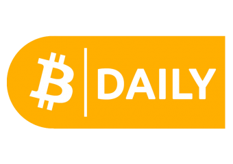 Bitcoin Daily Logo 01 340x240 - Daily Bitcoin Price Report September 16 — BTC Price Bounces Up From $6400 Squeeze, Institutions Coming But So Are Threats From Mt. Gox Payout