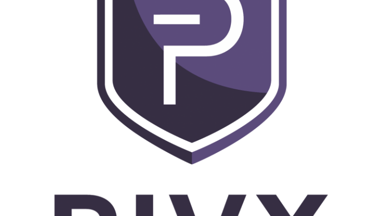 where can i buy pivx cryptocurrency