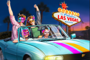 Screen Shot 2018 08 01 at 6.58.15 PM 300x199 - BlockShow by Cointelegraph is Debuting in Vegas with BlockShow Americas 2018