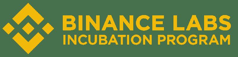 binance labs incubation - Binance Launches Startup Incubator Under 'Labs' Umbrella