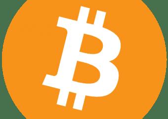bitcoin pic main 340x240 - BTC/USD Daily — August 4th, 2018