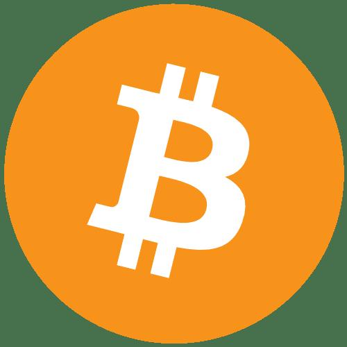 bitcoin pic main 500x500 - BTC/USD Daily: August 3, 2018