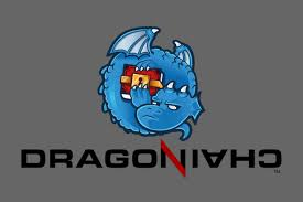 drgnchain - How To Buy Dragonchain DRGN