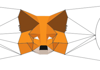 ethereum metamask chrome 340x240 - The 9 Best Ethereum Wallets To Secure Your ETH