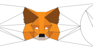 metamask ethereum wallet for mobile crowser crypto adoption
