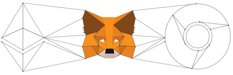ethereum metamask chrome 800x258 - The 9 Best Ethereum Wallets To Secure Your ETH