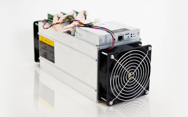 gallery img 03 800x500 - Bitmain Announces Antminer S9 Hydro; Water Cooled Miner