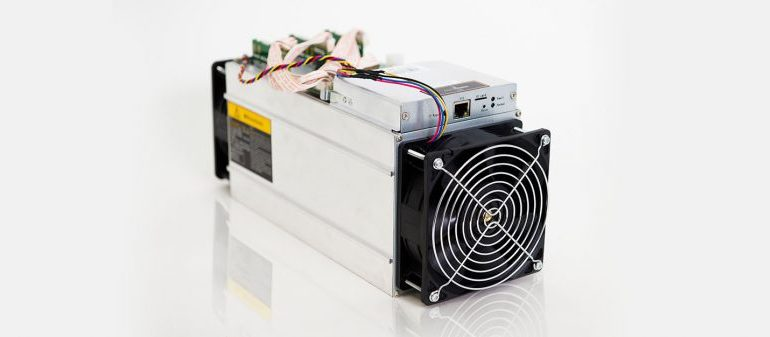 Liquid Cooled Antminer S9 Bitcoin To Still Increase – Equitalleres