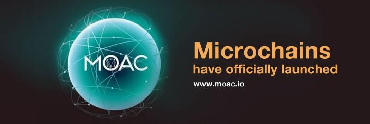 microchains moac