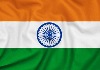 india flag 340x240 - Indian Exchange Unocoin Could Launch Crypto ATMs