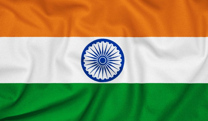 india flag - Indian Exchange Unocoin Could Launch Crypto ATMs