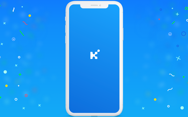 Kinit app launches as a great blockchain mobile app usethebitcoin kinit app launches as a great blockchain mobile app malvernweather Gallery