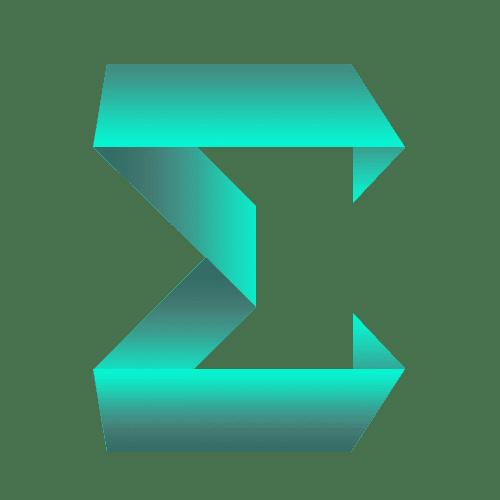 logo.e48e43750f020dd21alogo4008