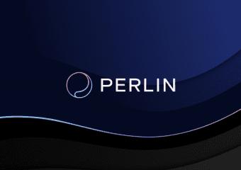 og index image 340x240 - Hidden Gems of Cryptocurrency #5 - Perlin (PERL)