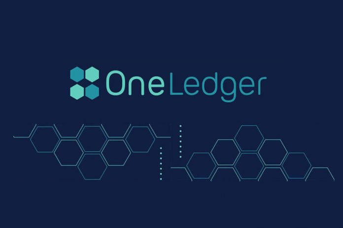 oneledger review 696x462