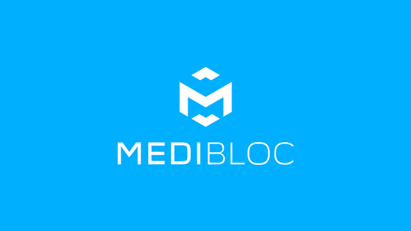 medibloc logo