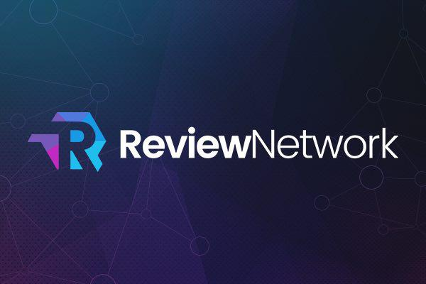 """review.network - """"Yelp! Of Blockchain"""" Secures $1.4M Seed Investment to Improve Broken Review Industry"""