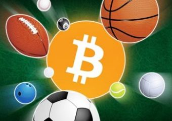 sportsbettingtips news 340x240 - Bitcoin Boost: The  Supreme Court Sports Gambling Decision