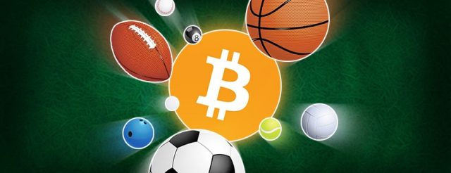 sportsbettingtips news - Bitcoin Boost: The  Supreme Court Sports Gambling Decision