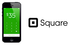 square bitcoin - Square Announced Encouraging Bitcoin Data From Q2 2018