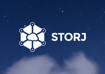 storj 874x437 340x240 - Storj Labs Launches Incentive Program For Open Source Projects