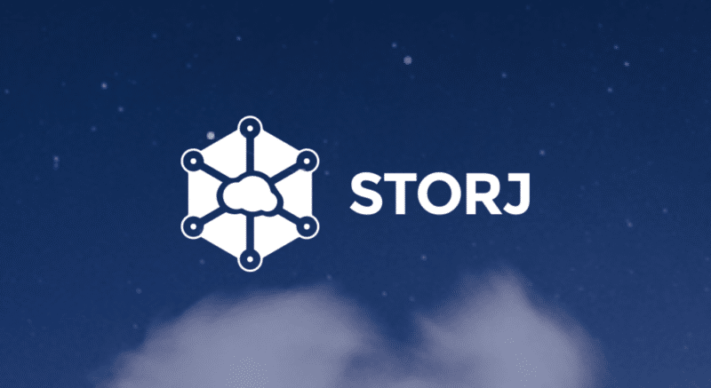 storj 874x437 800x437 - Storj Labs Launches Incentive Program For Open Source Projects