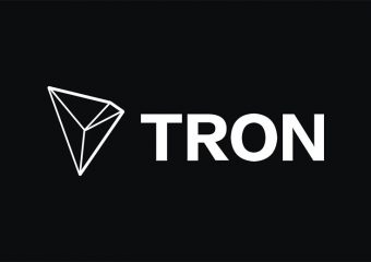 tron trx logo 340x240 - TRON's Big July: Token Swap, BitTorrent, and Virtual Machine