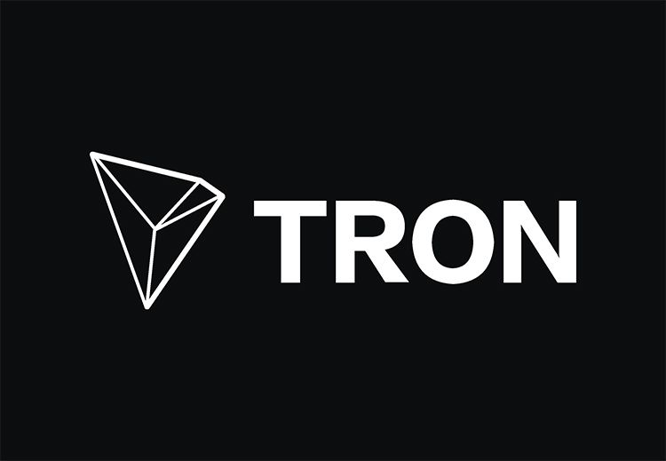 Tron cryptocurrency news today