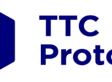 ttc 230x170 - TTC Protocol Brings in DECENT($DCT) to git.eco as a Partner