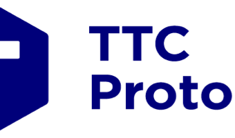 ttc 340x200 - TTC Protocol Brings in DECENT($DCT) to git.eco as a Partner